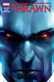 Thrawn series text cover.jpg