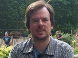 Tim Veekhoven