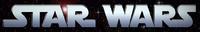 星球大战中文网Logo