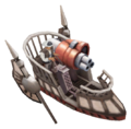 Anti-Vehicle Skiff-SW Commander.png