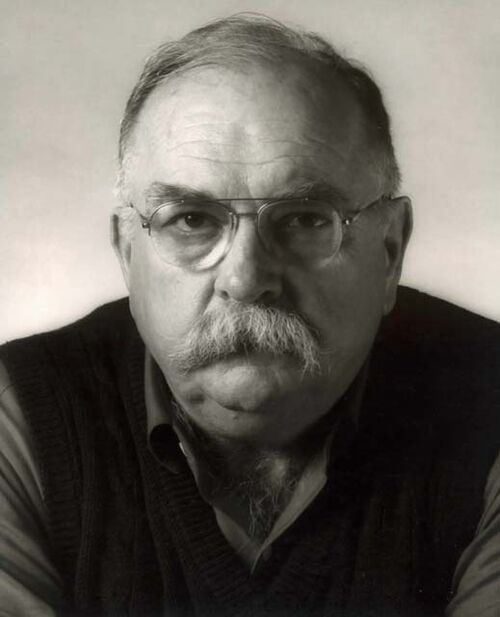 Blast from the Past: The Cast of 'The Waltons' Then and ...