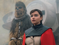 Chewie and Qira.png