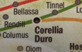 Corellia Duro FFG.png