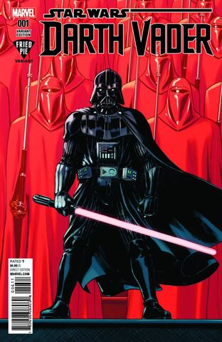 File:Darth Vader Dark Lord of the Sith 1 Fried Pie Exclusive.jpg