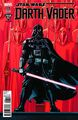 Darth Vader Dark Lord of the Sith 1 Fried Pie Exclusive.jpg