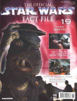 FactFile19