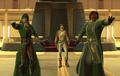 Green Jedi Boom.png