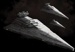 ImperialSuppression-TCGDoH