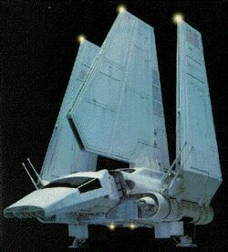 Imperial Shuttle1