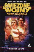 Nowa nadzieja (powieść) 6 (1997)
