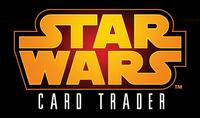 SW Card Trader