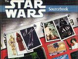 The Star Wars Sourcebook