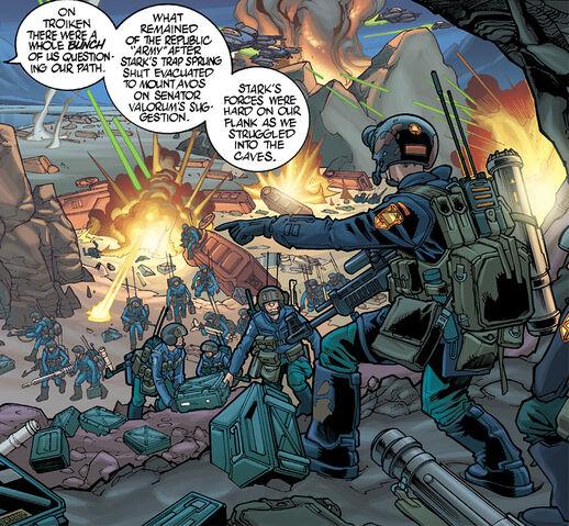 File:Tarkin Paramilitary Troops.jpg