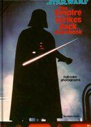 TheEmpireStrikesBackStorybook