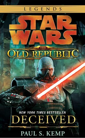 File:The Old Republic Deceived Legends.jpg
