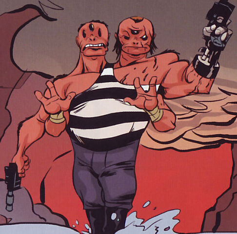 File:Twohead with guns.jpg