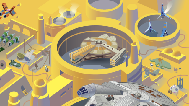 File:XS freighter Tatooine.png