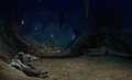 Condemned Caverns.png