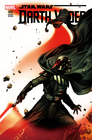 File:DarthVader25Shirahama.png