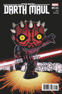 Darth Maul 5 Olortegui