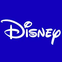 Disney YouTube.jpg