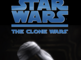 The Clone Wars: The Dreams of General Grievous
