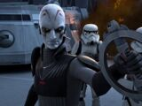 Empire Day (Rebels)