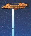 Force Cylinder HTTE3.png