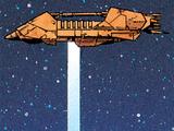 Force Cylinder