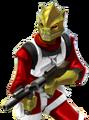 Galactic Defense Cradossk.png