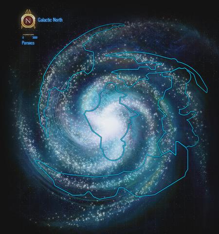 File:Galaxy Map Holonet.png