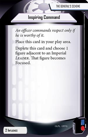 File:GeneralWeissVillainPack-InspiringCommand.png