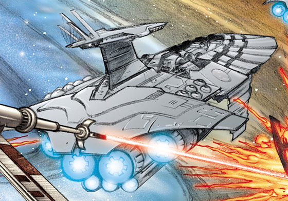 File:Imperial cargo carrier rebellion2.jpg