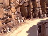 Beggar's Canyon