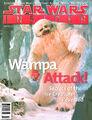 Insider33.jpg