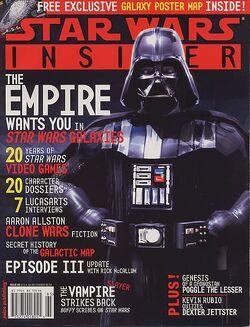 Insider 65