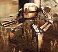 OT-7 Patrol Droid.png