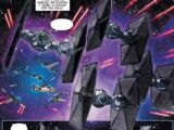 Onyx Squadron