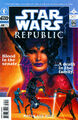 Republic48.jpg