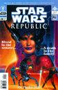 Republic48