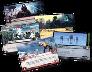 SWC06-Card-Fan