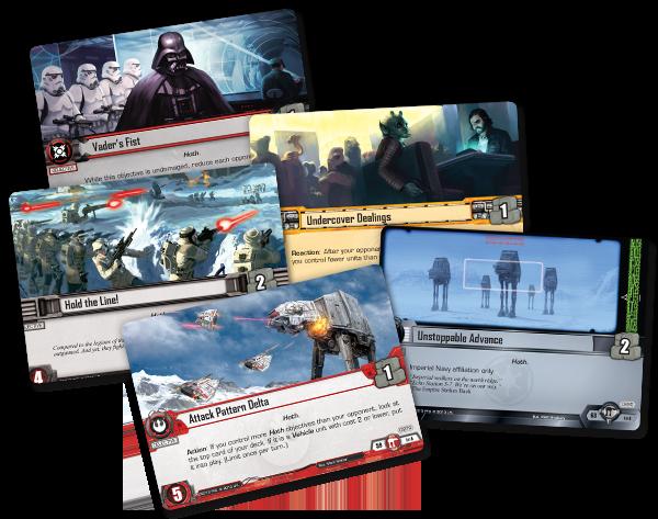 File:SWC06-Card-Fan.png