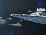Seventh Fleet