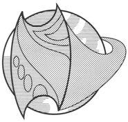 Solonar Rangers Emblem