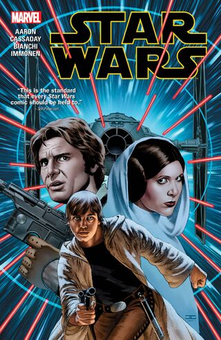 File:StarWarsHCVol1.jpg