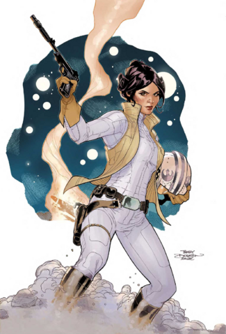 File:Star Wars Princess Leia.png