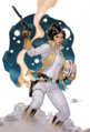 Star Wars Princess Leia.png