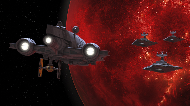 File:Stolen Gozanti over Mustafar.png