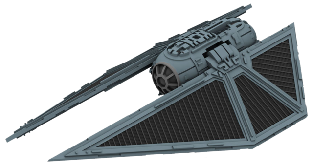 File:TIE striker XWM.png