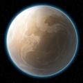 Tatooine-TCW.png